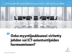 IT- ja telekommunikaatioala