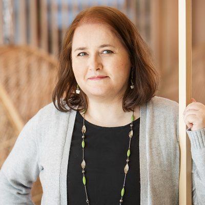 Liisa Labbas