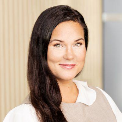 Heidi Kontola
